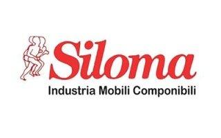 www.siloma.it/