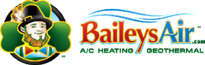 Bailey's Air Gulf Breeze, FL