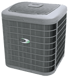 heat pumps Gulf Breeze, FL