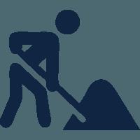 Icona della ristrutturazione C.E.L.E. srl Genova