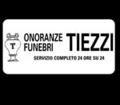 Onoranze funebri Tiezzi