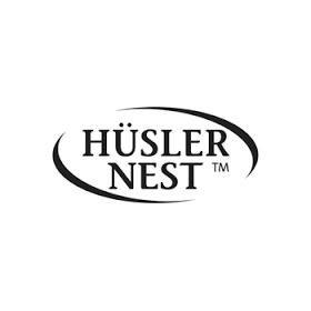 HUSTLER NEST