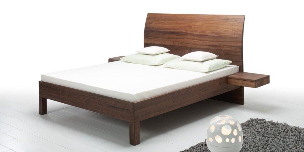 Sophia-Style-Luxlet-Bett-