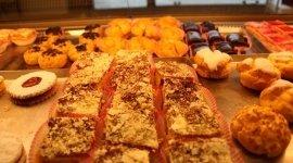 pasticceria trissino, prenotazione torta, prenotazione pasticcini