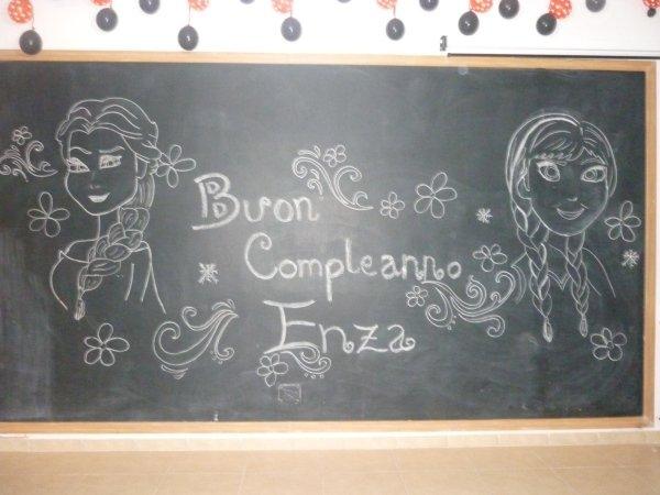 feste blackboard