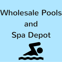 Wholesale Pools and Spa Depot