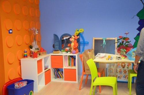 Scuola dell'infanzia Paritaria Happy Island a Aci Catena