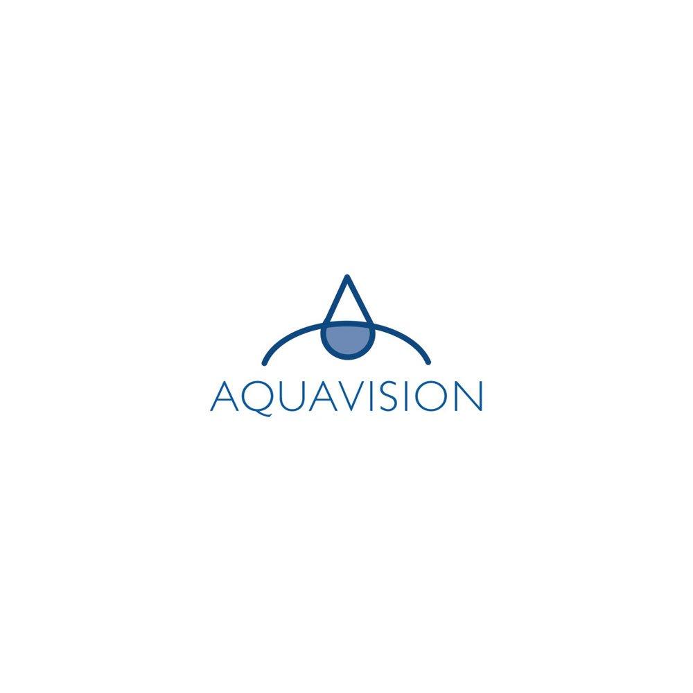 Aqua Vision Logo