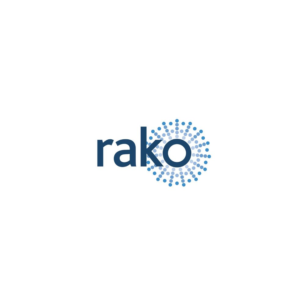 rako lighting logo