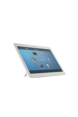 Control4 Glass Edge Portable Touchscreen