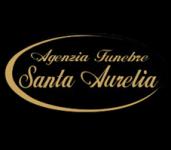 AGENZIA FUNEBRE S. AURELIA