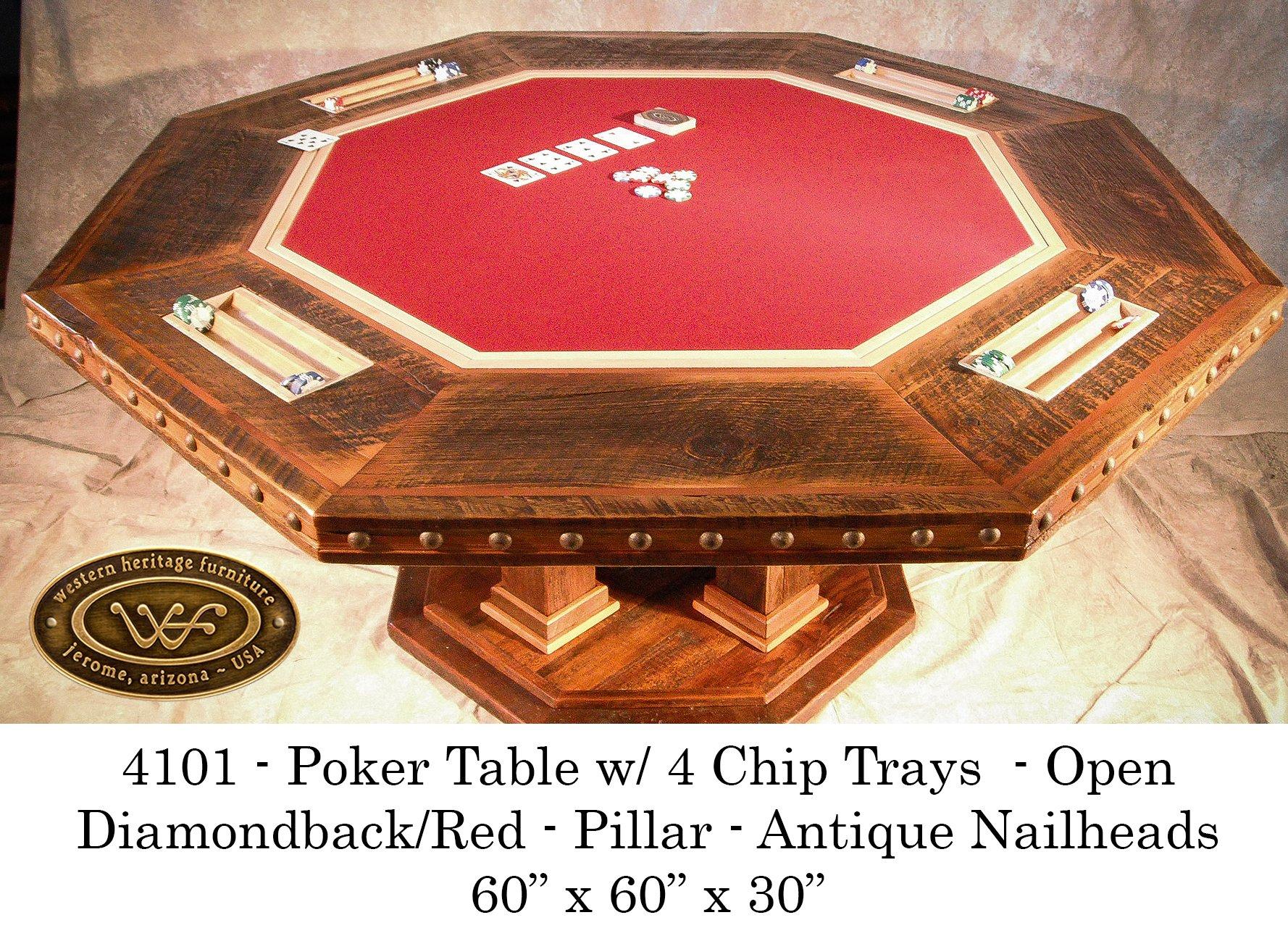 supernatural poker spiel kaufen