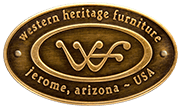 Western Heritage Furniture