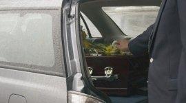 bigliettini ringraziamento, disbrigo pratiche funebri, trasporti funebri