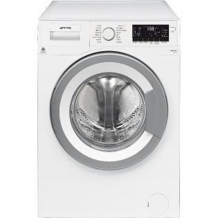 shop.centroincassocosenza.it/t/categorie/lavatrici-libero-posizionamento