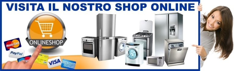 shop.centroincassocosenza.it