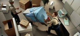 trasloco uffici, trasloco per aziende, sgombero magazzini