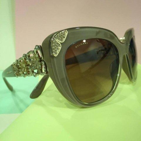 montature di marca, bulgari, occhiali bulgari