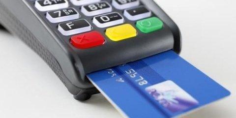 pagamenti con pos
