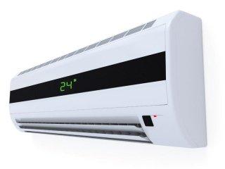assistenza per climatizzatori