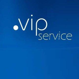Positano Transfer VIP service