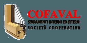 Cofal Produzione serramenti interni e esterni