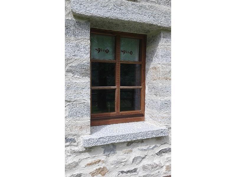 finestre Cofaval