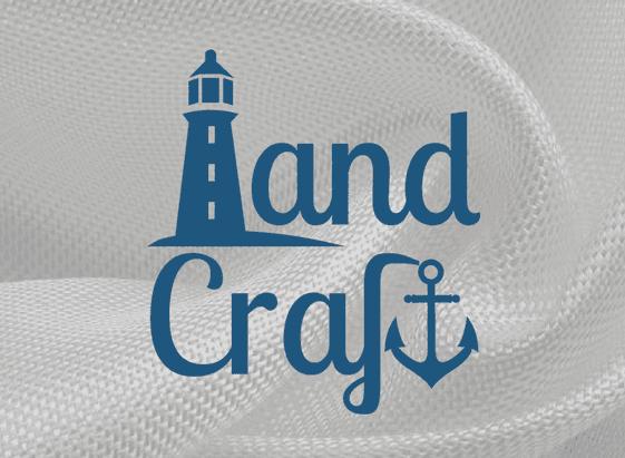 LandCraft Marine