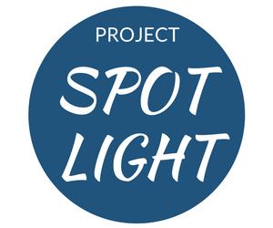 LandCraft Project Spotlight