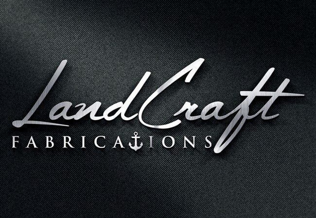 LandCraft Fiberglass fabrications