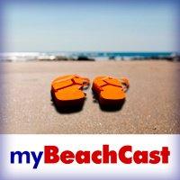 Beach Weather App
