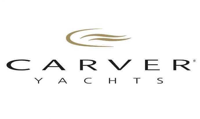LandCraft Marine Carver Yachts restoration
