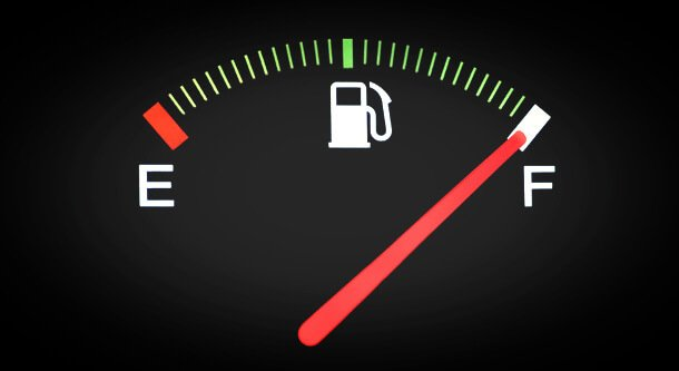Marina Fuel Prices