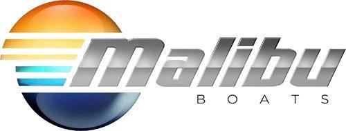 LandCraft Marine Malibu boat restorations