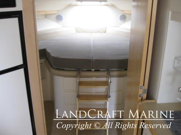 LandCraft Marine restoration 6 after