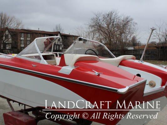 LandCraft Marine restoration 4 after