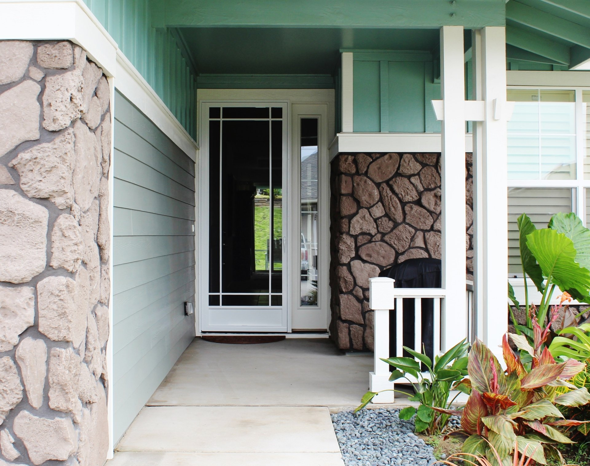 Standard Screen Doors Wailuku Hi Aloha Screen Doors