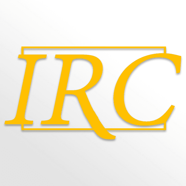 Industrial Relations Consultants, Inc