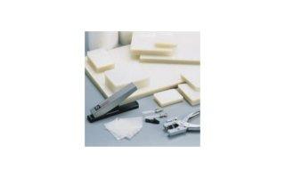 Materiale per plastificazione