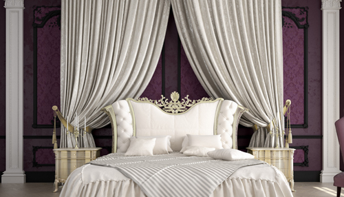 Find finest curtains and window dressing in Auckland