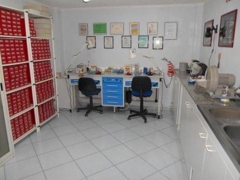 dentista, dentisti, studio dentistico