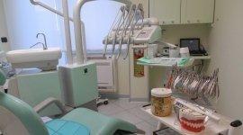pulizia denti gioia tauro, pulizia dei denti gioia tauro, pulizia denti a gioia tauro