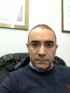 Dr. Giuseppe Barbaro