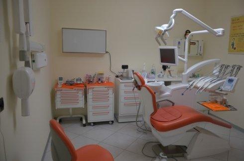 otturazione denti gioia tauro, otturazione dei denti gioia tauro, dentista