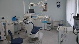 sala chirurgica, pulizia denti gioia tauro, pulizia dei denti gioia tauro
