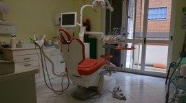 chirurgia della bocca, parodontologia, igiene cavo orale