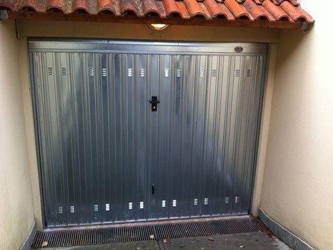 garage_tettoia