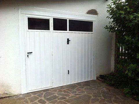 porta_garage