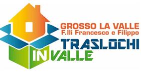 TRASLOCHI IN VALLE-LOGO