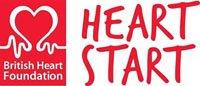 HeartStart Misterton